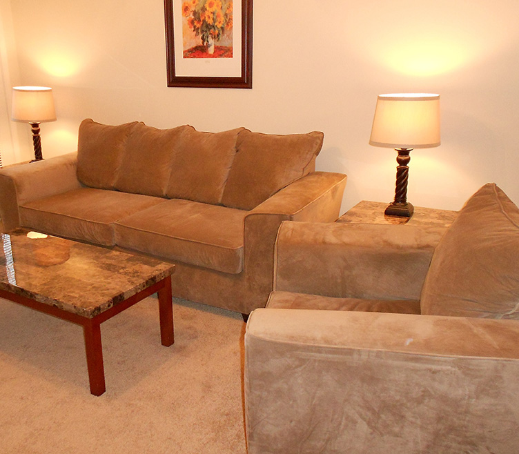 Save Big On Home Furniture Corporate Rentals This Tax Season Upscale Furniture Lexington