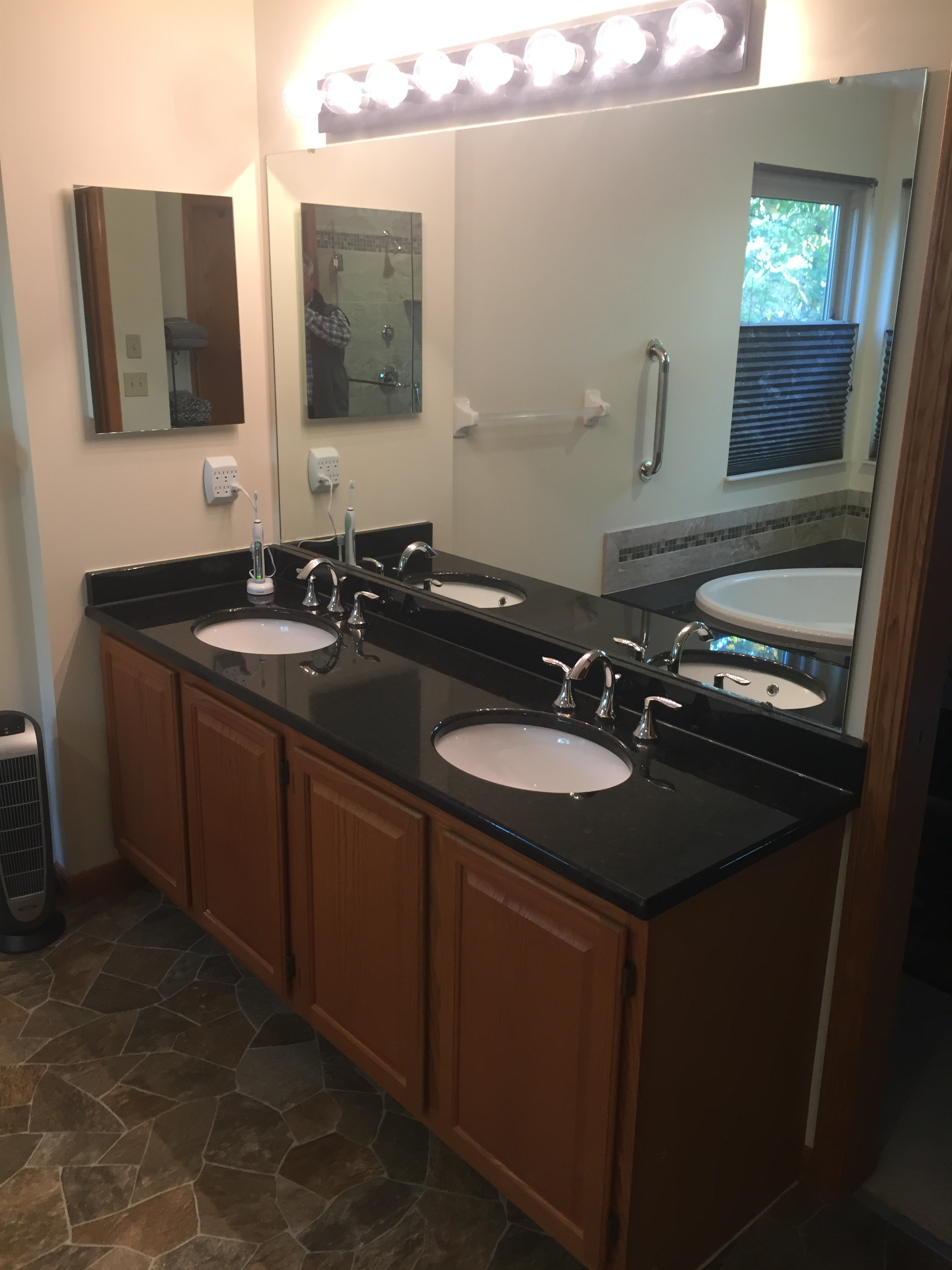 3 Reasons To Trust A Professional For Bathroom Remodeling Kessler Construction Remodeling
