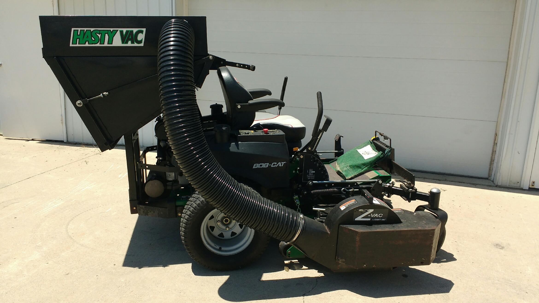 USED ZERO TURNS - Wagoner Power Equipment, Inc  - Englewood | NearSay
