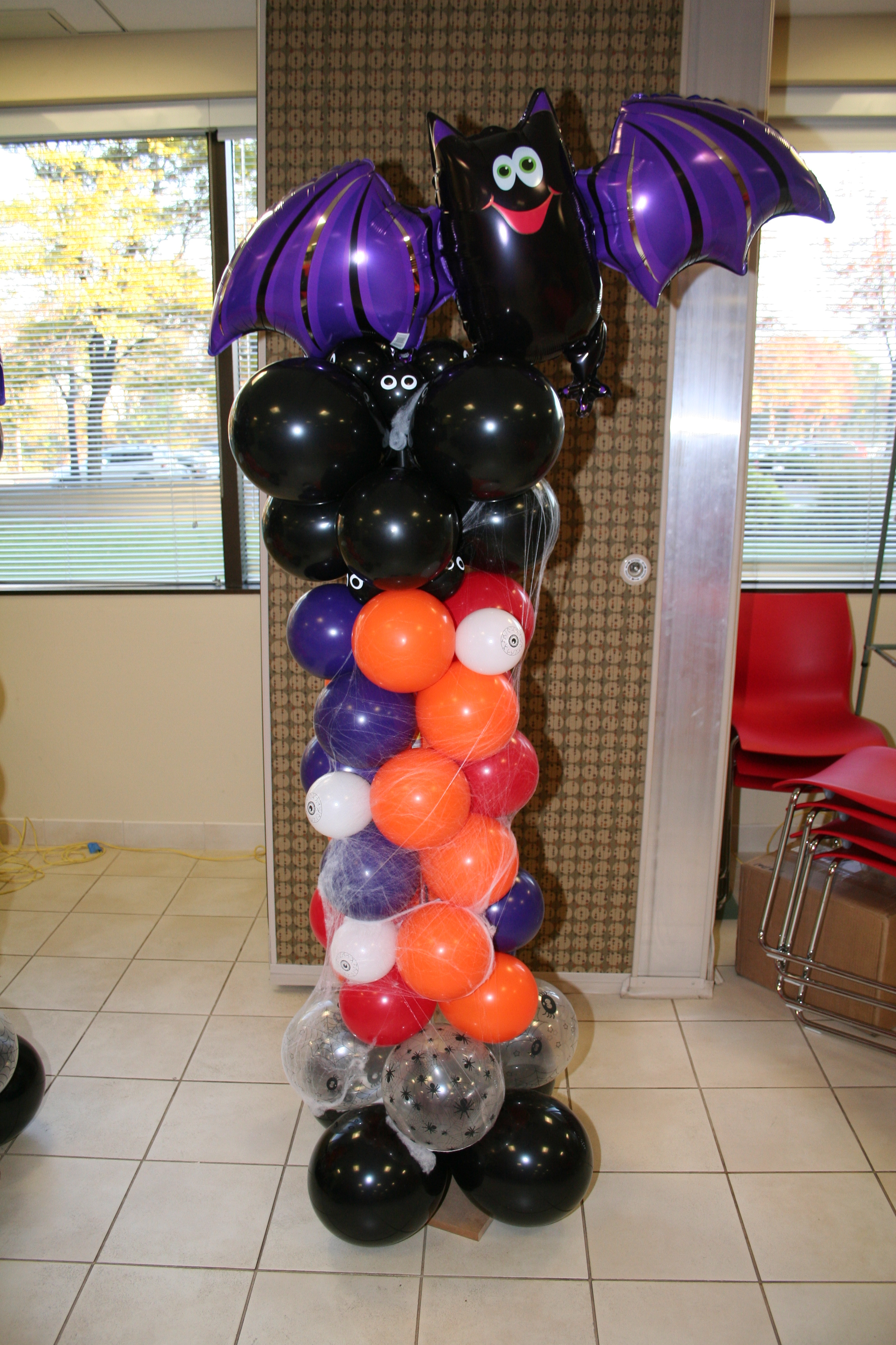 get your halloween party supplies at life o the party