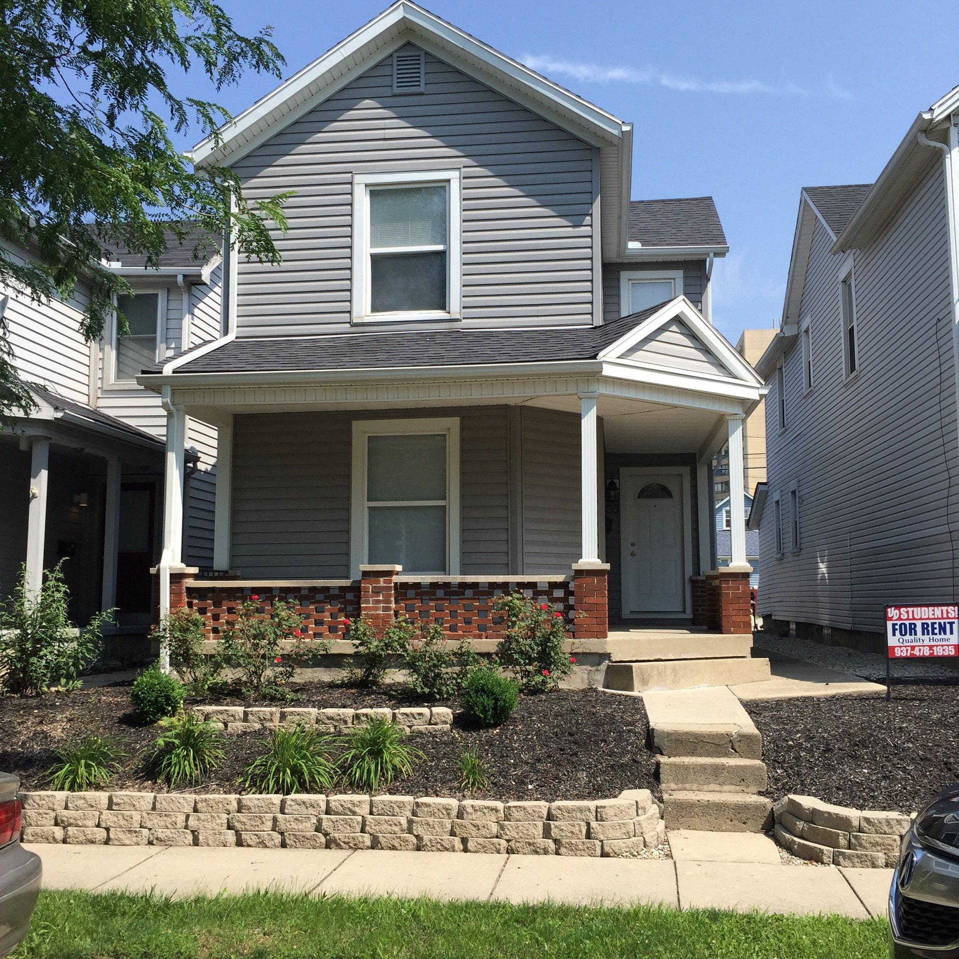 3 Benefits Of Landlord Housing At The University Of Dayton