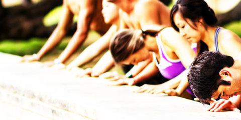 sports-medicine-honolulu-hi