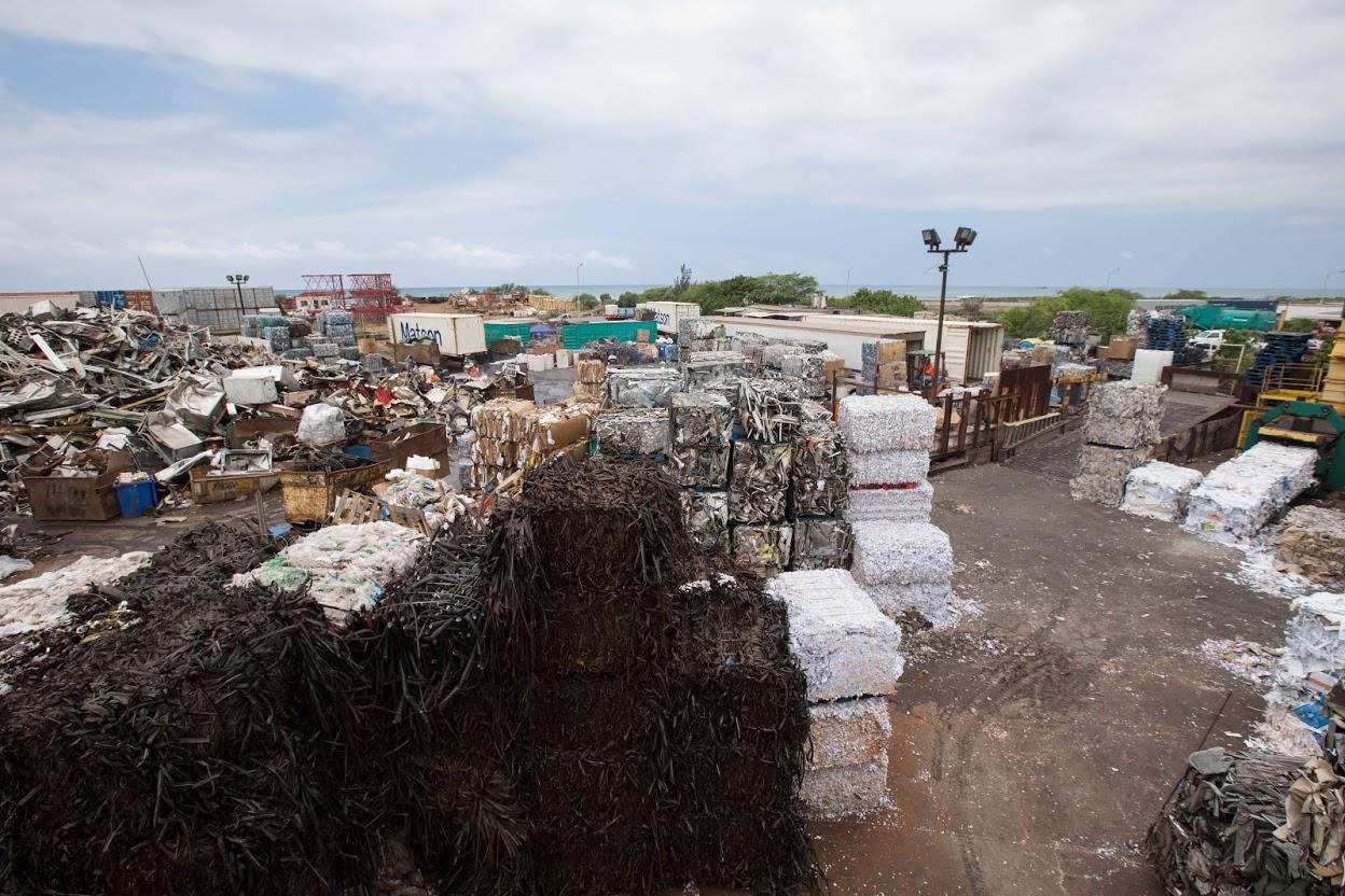 Oahu-HI-recycling