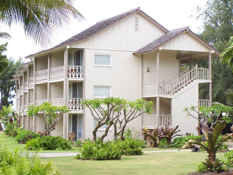The challenges of hot weather exterior painting jd painting decorating inc wailuku nearsay for Temperature for exterior painting