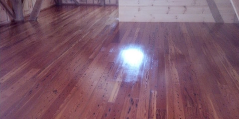 The floor installation services from springfield 39 s best for Local hardwood flooring companies