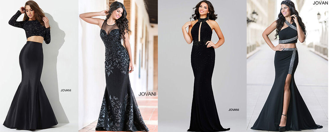 Prom Dress Stores Near Quincy Ma 13