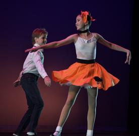 Honolulu-Hawaii-dance-class
