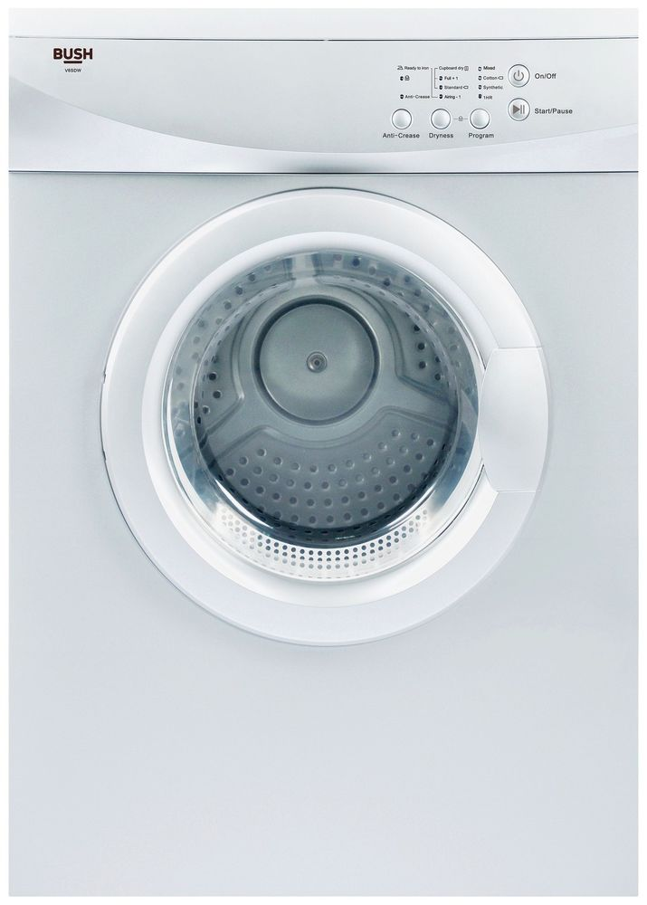 Just Appliance Repair The Difference Between A Vented