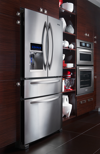 Just Appliance Repair Common Refrigerator Problems Just