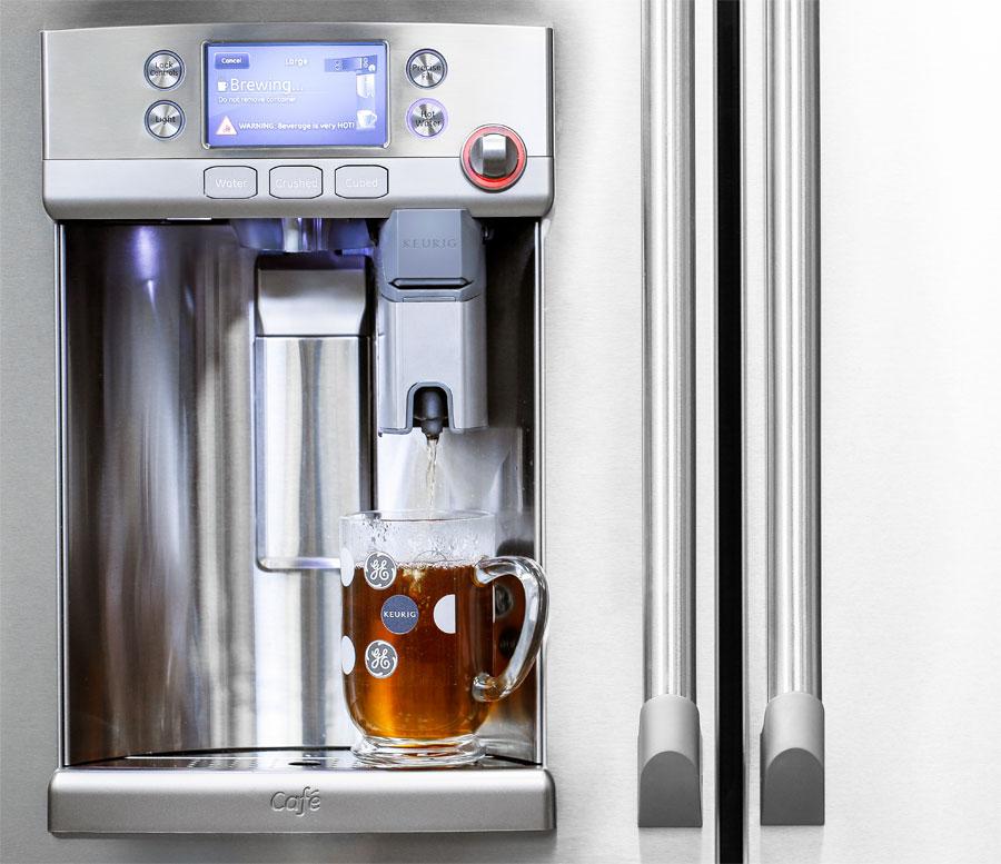 Just Appliance Repair Refrigerator Repairs And Water