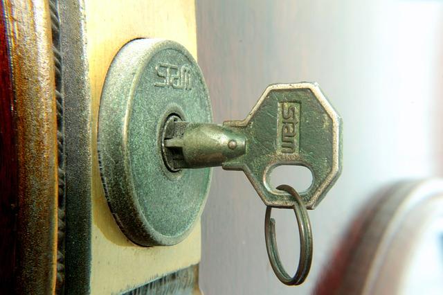New-York-NY-locksmith