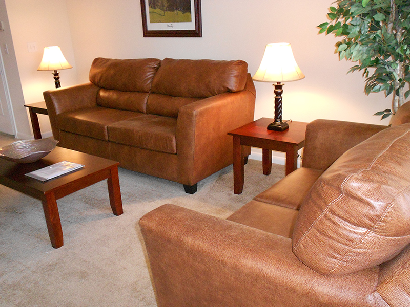 Temporary Furniture upscale furniture offers luxury furniture solutions & temporary