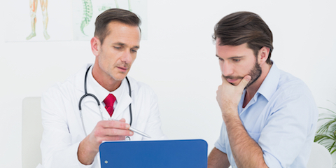 the advantages of primary health care Primary health care relates to the professional health care received in the community, usually from a gp or practice nurse this section provides information on primary care services, subsidies, enrolment and more.