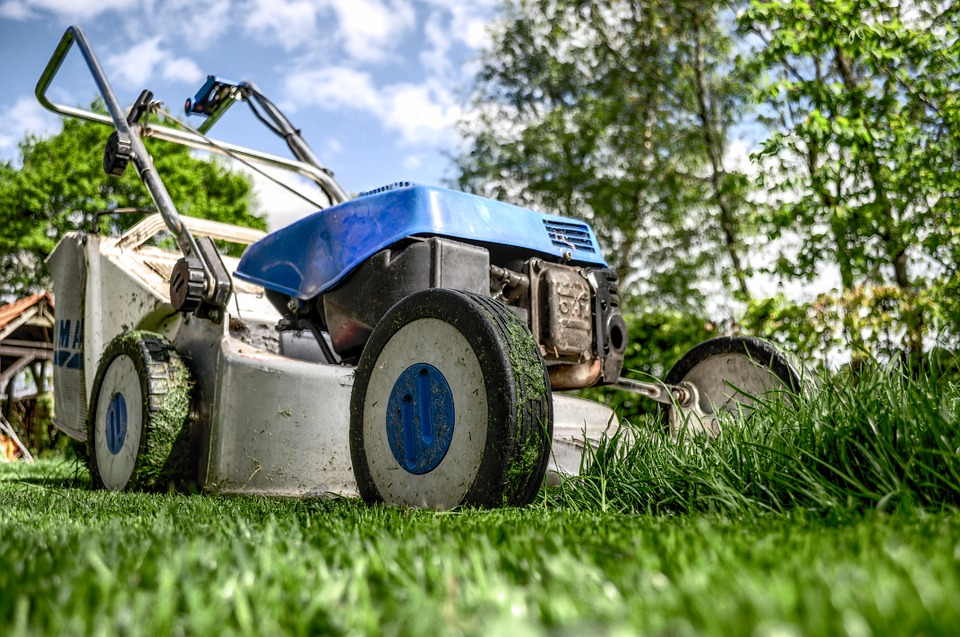 Lawn-And-Garden-Maintenance-Lancaster-WI