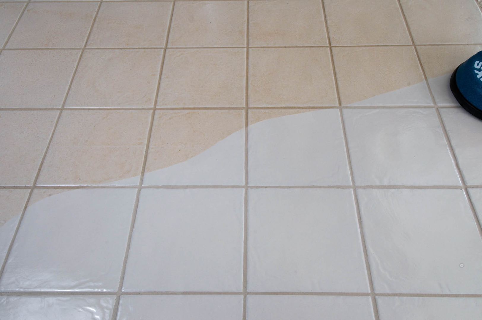 Avoid Health Risks With Regular Tile Grout Cleaning Pioneer