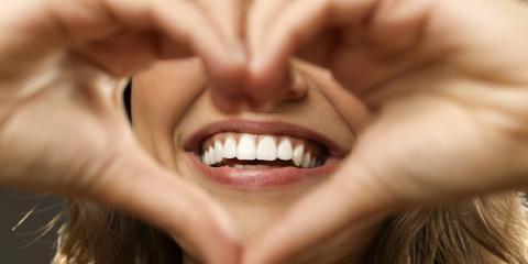 AGM Dental