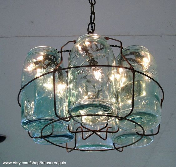 Fun Lighting Friday Leveck Products
