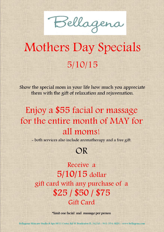 Mothers' Day Gift Idea Dream Skincare Set | Skin care ... |Skin Care Mothers Day