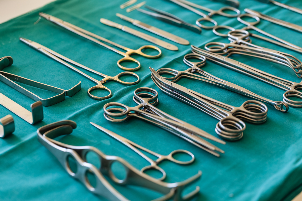 surgical instruments Get high quality surgical instruments and medical tools online in pakistan leading medical equipment supplier and manufacturers in pakistan.