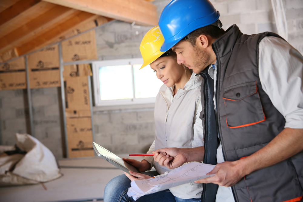 Everything You Need To Know About Building Inspections