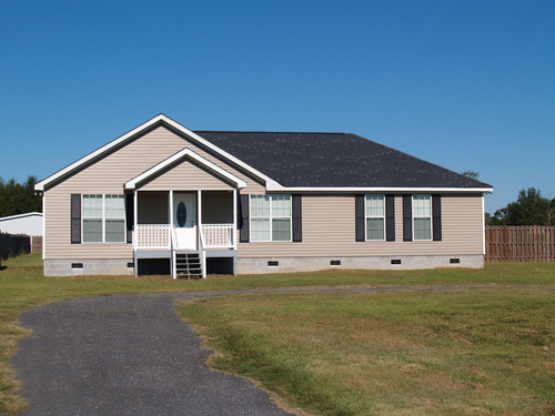 3 differences between modular homes manufactured homes - What is the difference between modular and manufactured homes ...