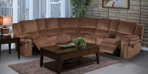 Household Furniture Supplier Muenchens Explains How To
