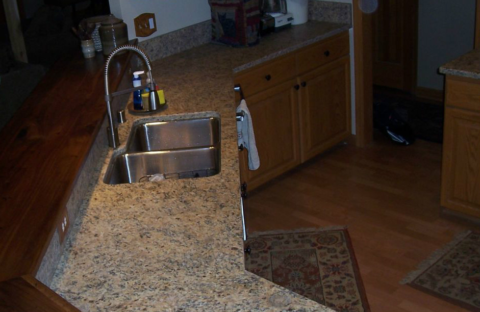 Call the Licensed Plumbers at Martens Plumbing & Heating For Your ...