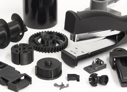 What Can a 3D Printer do for You? Faro Industries Shares Some Uses