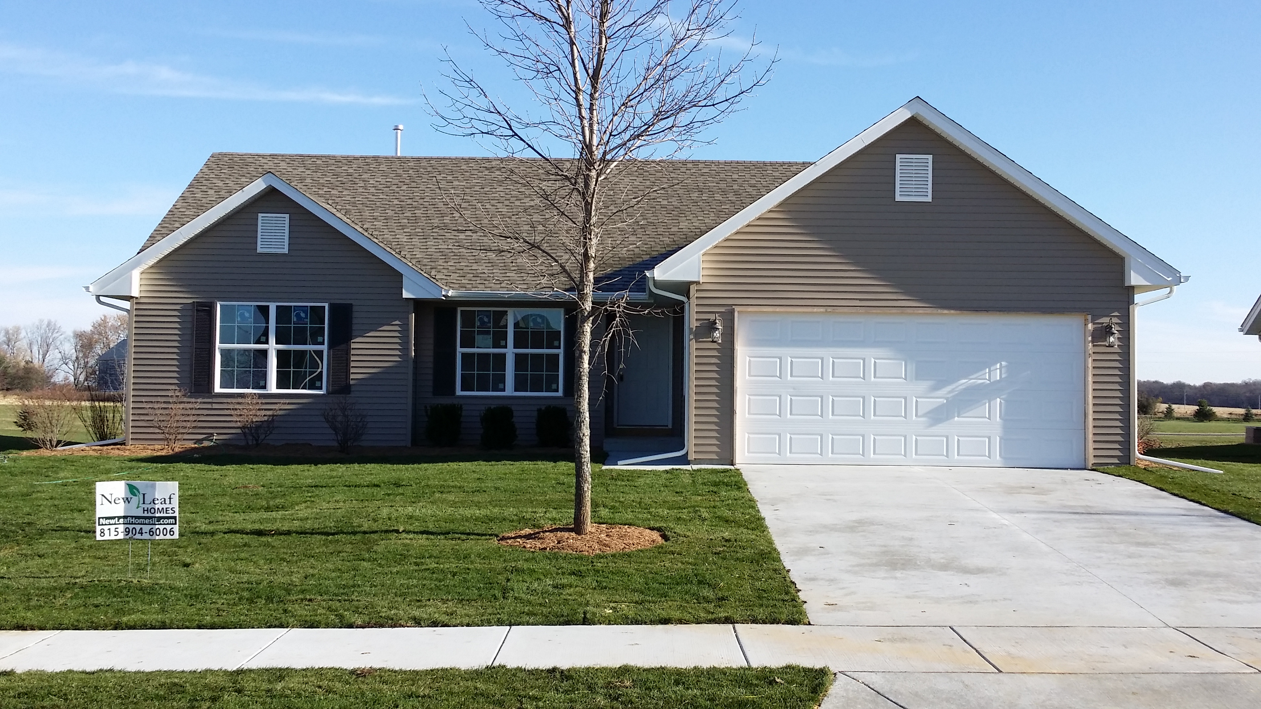 These custom home builders provide thoughtful and innovative custom house floor plans that support a simple and fulfilling lifestyle for individuals seeking