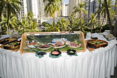 Honolulu-HI-banquet-room-rentals
