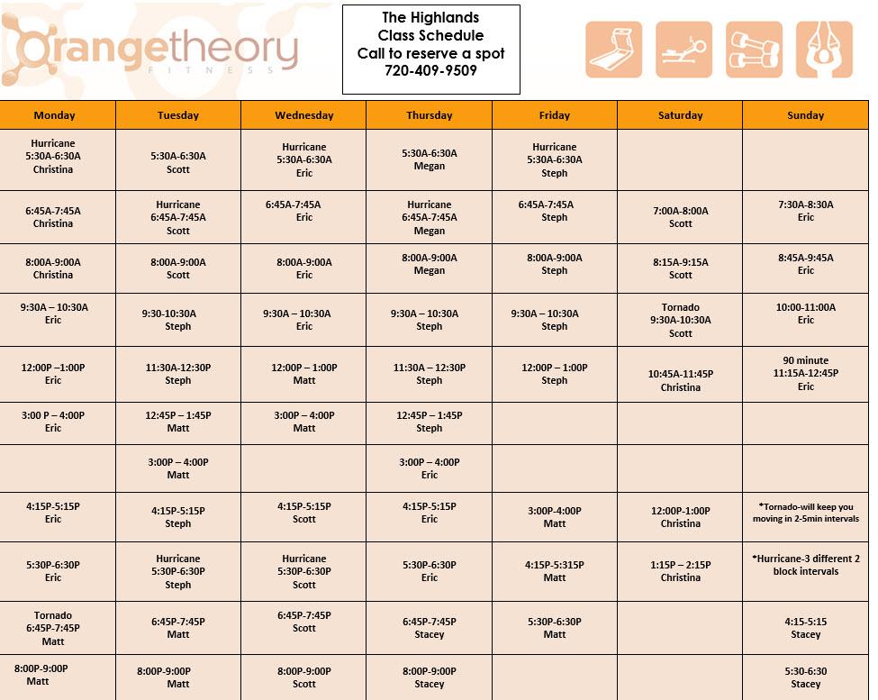 OrangetheoryFitnessSchedule.jpg