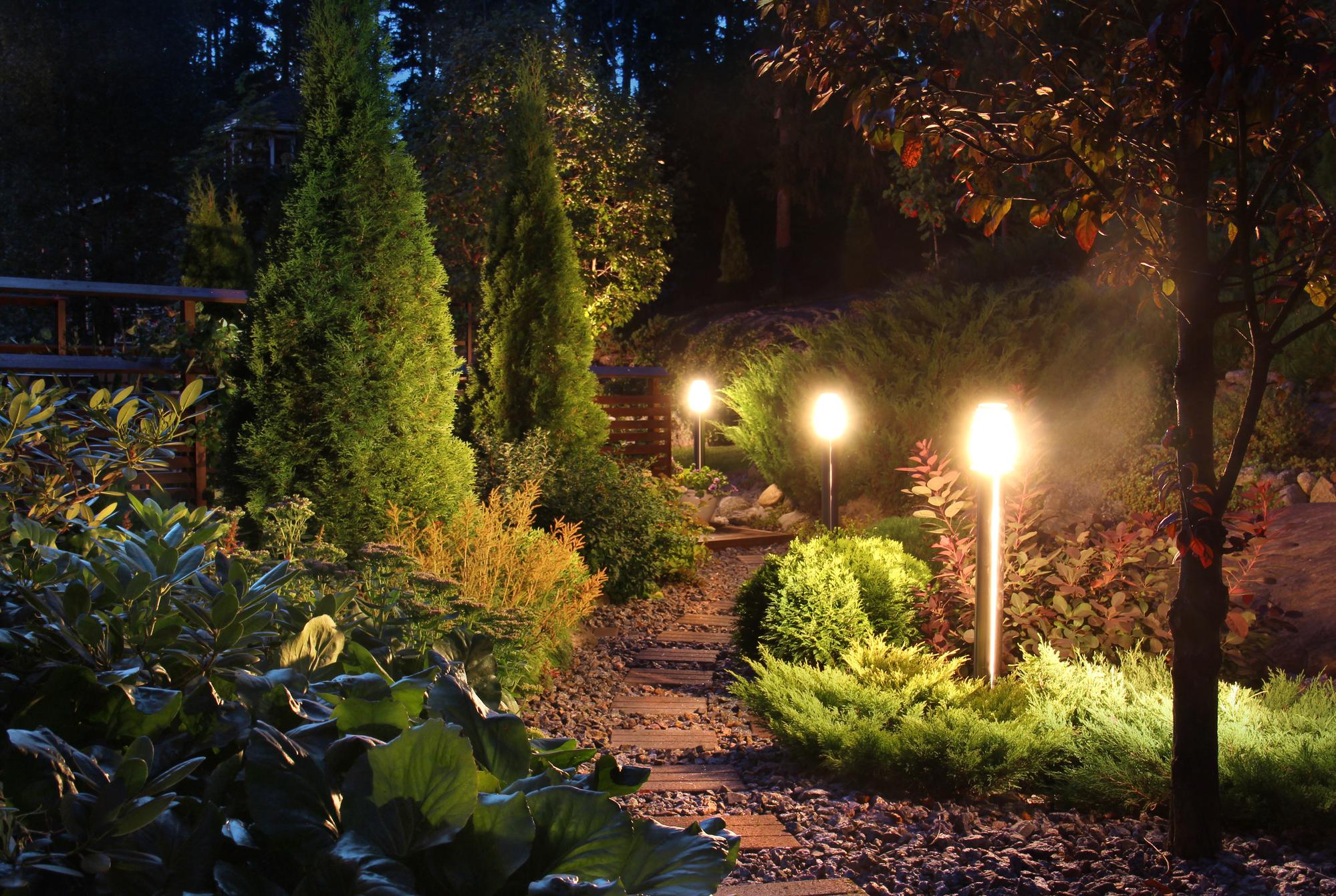 3 tips to transform your outdoor lighting design jacob electric llc ewa nearsay
