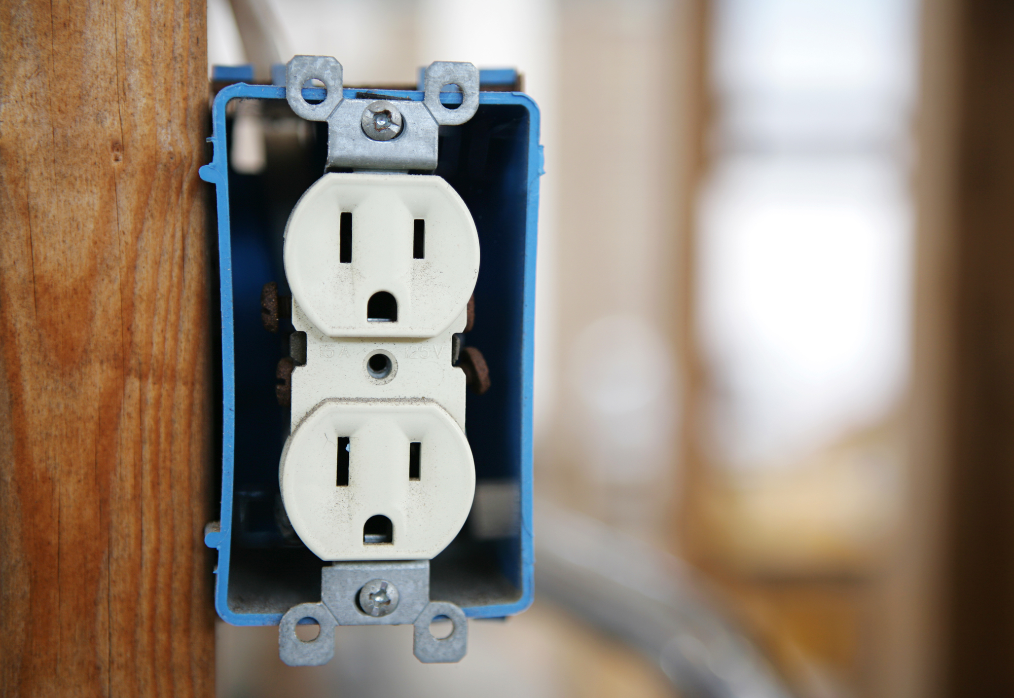 3 major signs your home needs electrical rewiring services miller humphrey plumbing