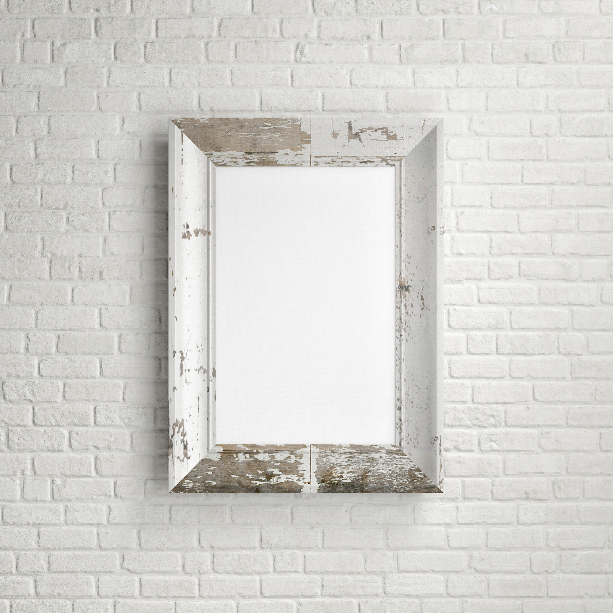 ... picture frame