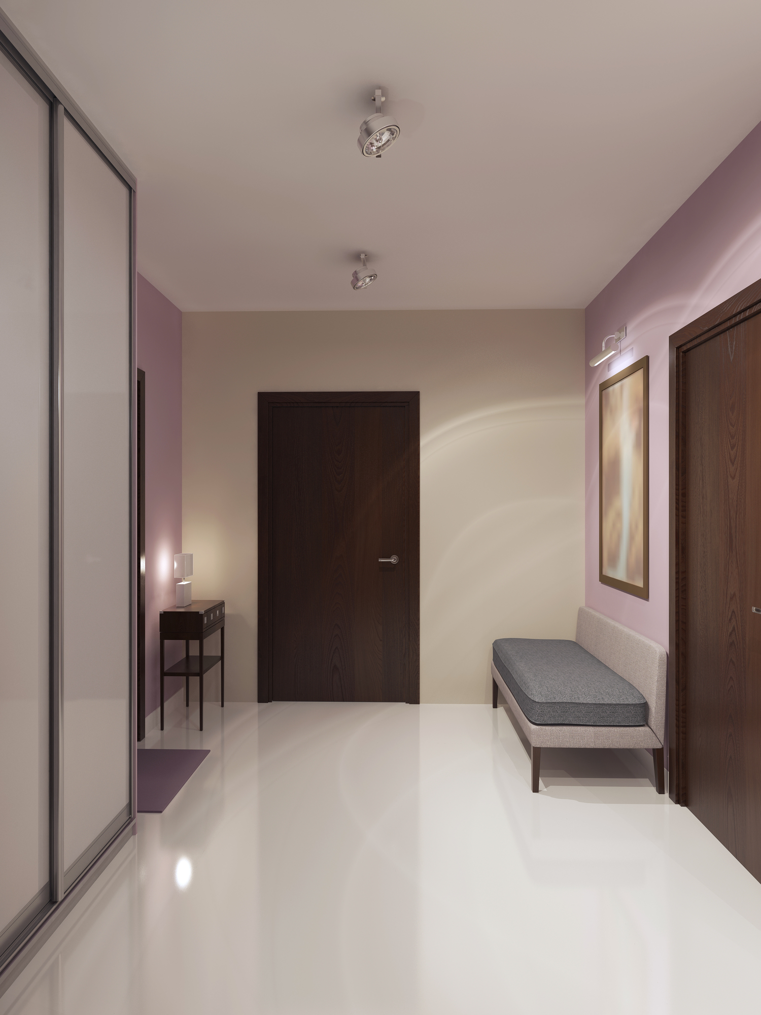 3 reasons to consider concrete polishing for your floors chynna concrete manhattan nearsay - Why you should consider concrete staining for your home ...