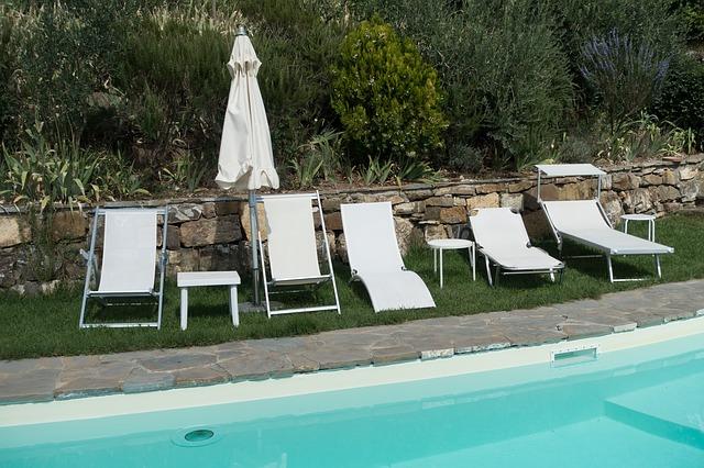 Pool-Pro-pool-maintenance-Kihei-HI