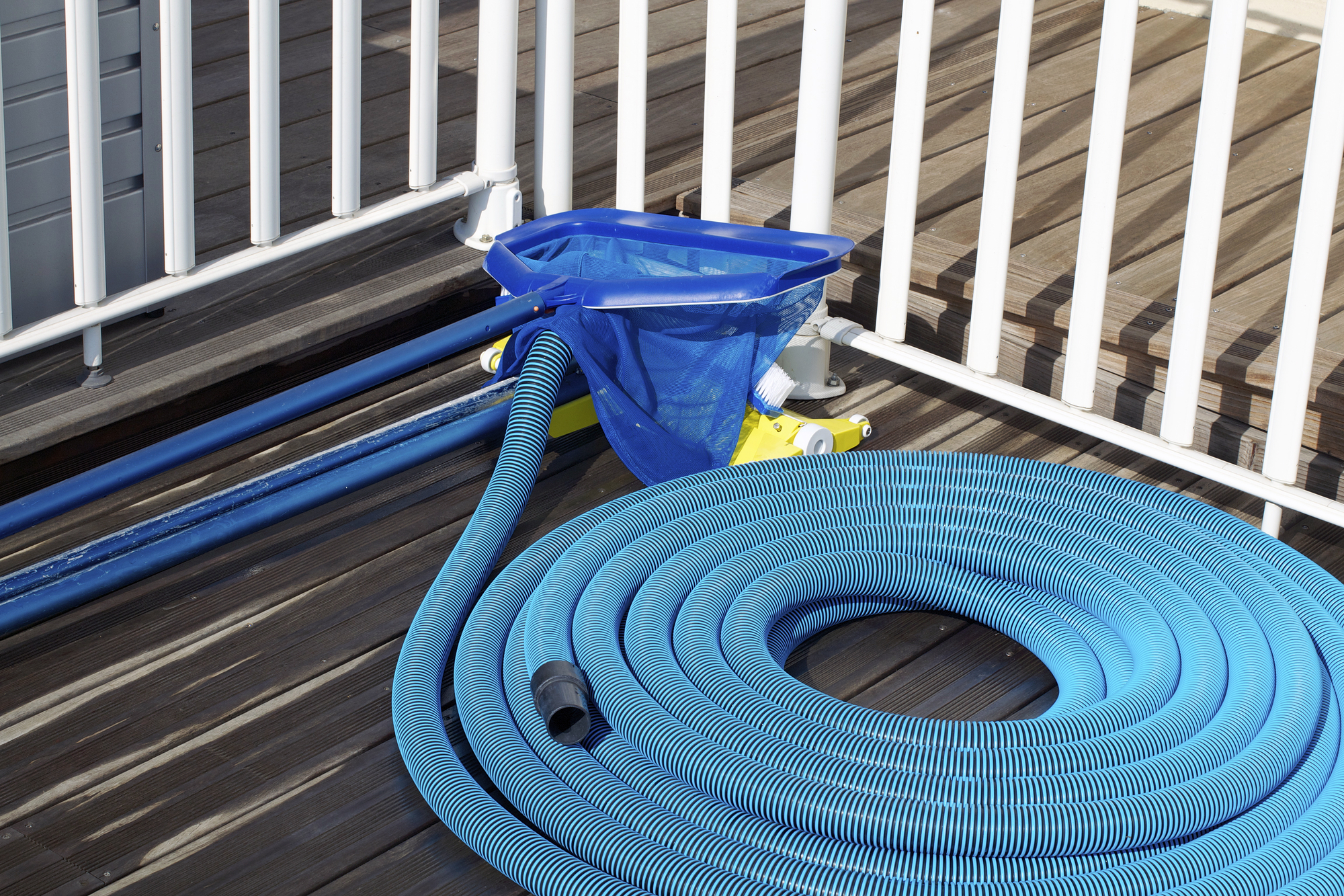 Save money by paying for pool supplies now a1 pools for Pool supplies