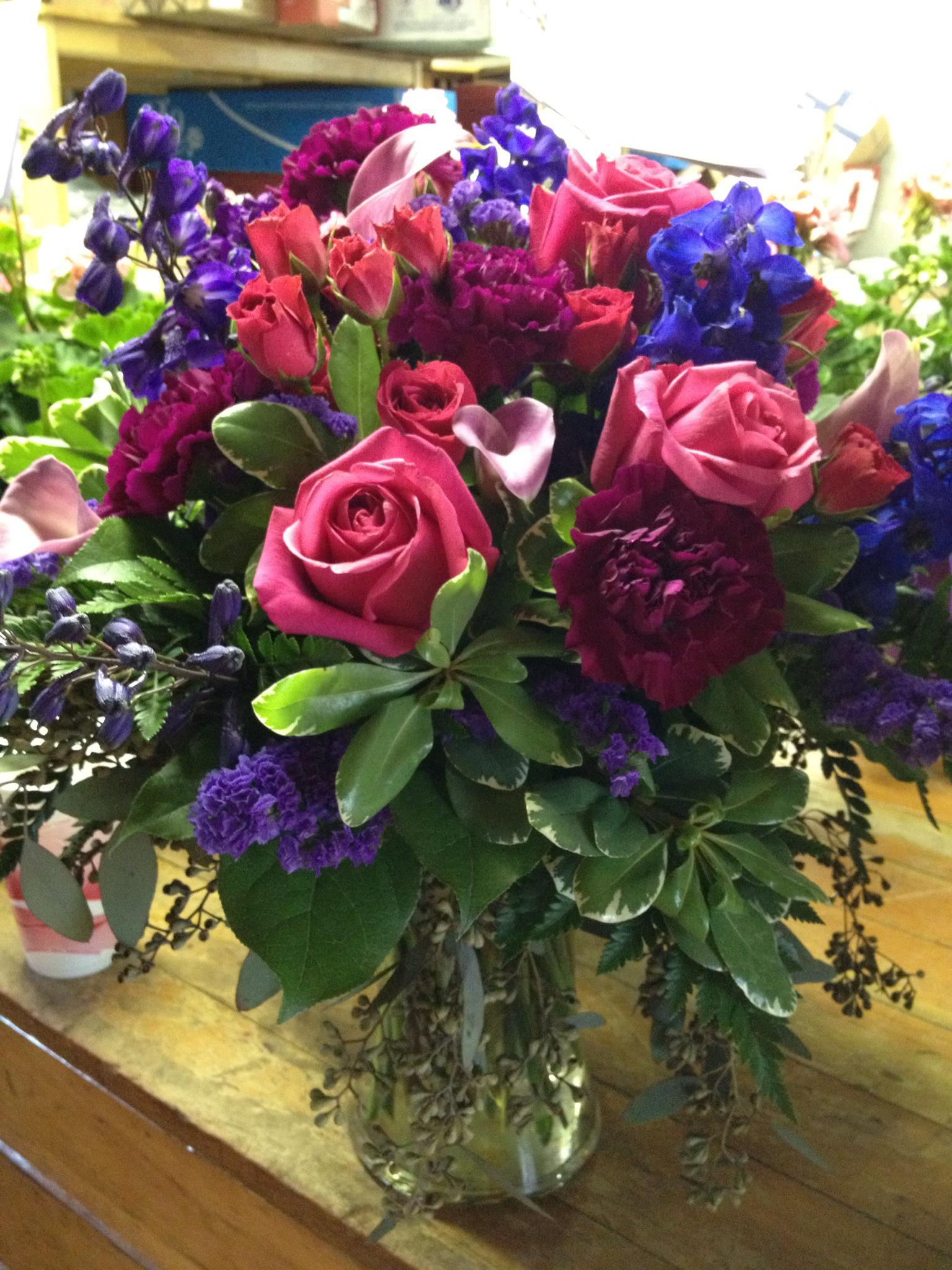 How To Care For Fresh Cut Flower Arrangements  Laurel. Rash Signs. Ancient Greek Signs. Mental Health Signs Of Stroke. Jewelry Signs Of Stroke. Environmental Hazard Signs. Vein Signs. Ketoacidosis Signs. February 15 Signs Of Stroke
