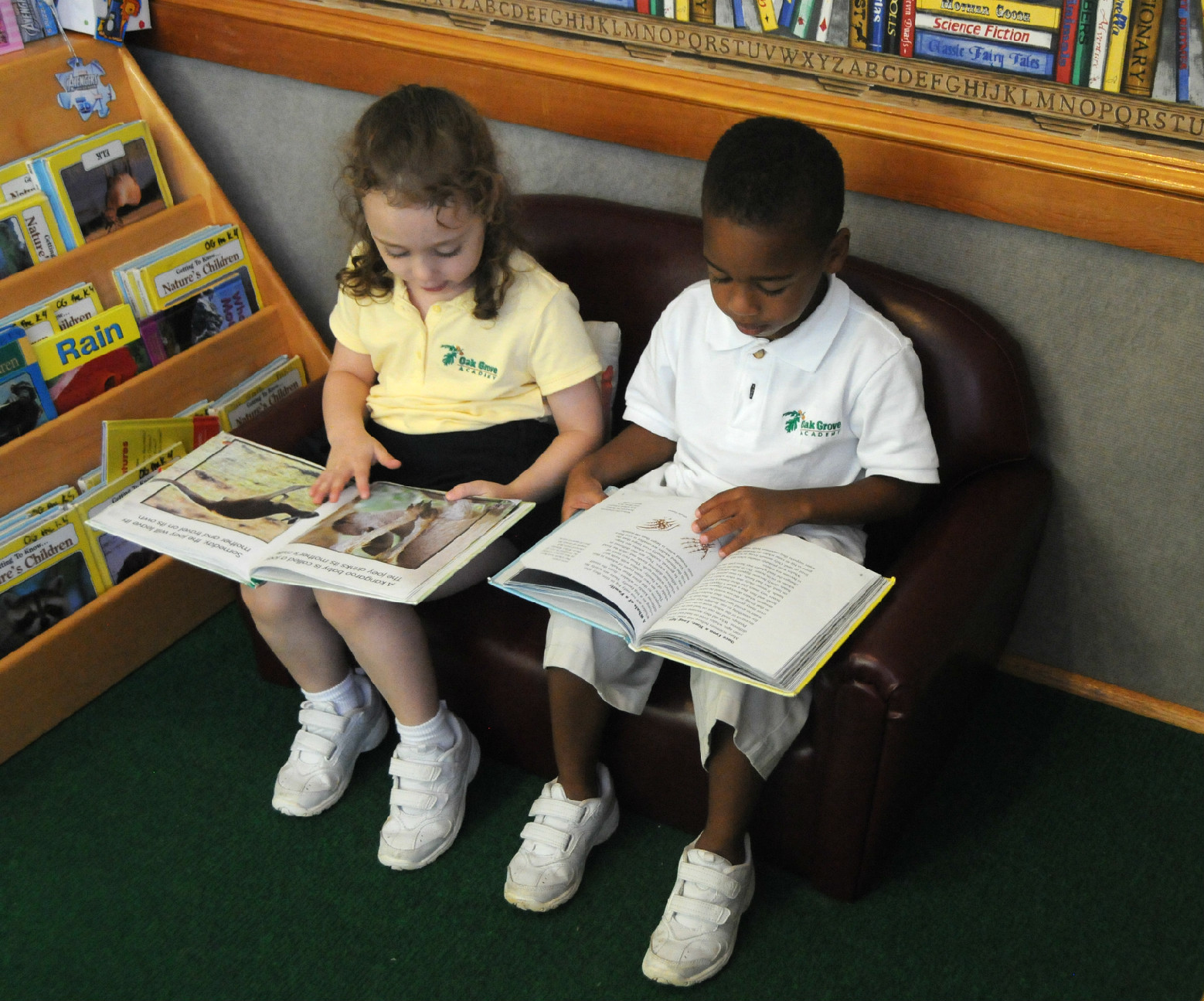 oak grove preschool advanced child development programs include in 214
