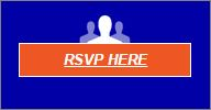 RSVP for Lunch and Learn