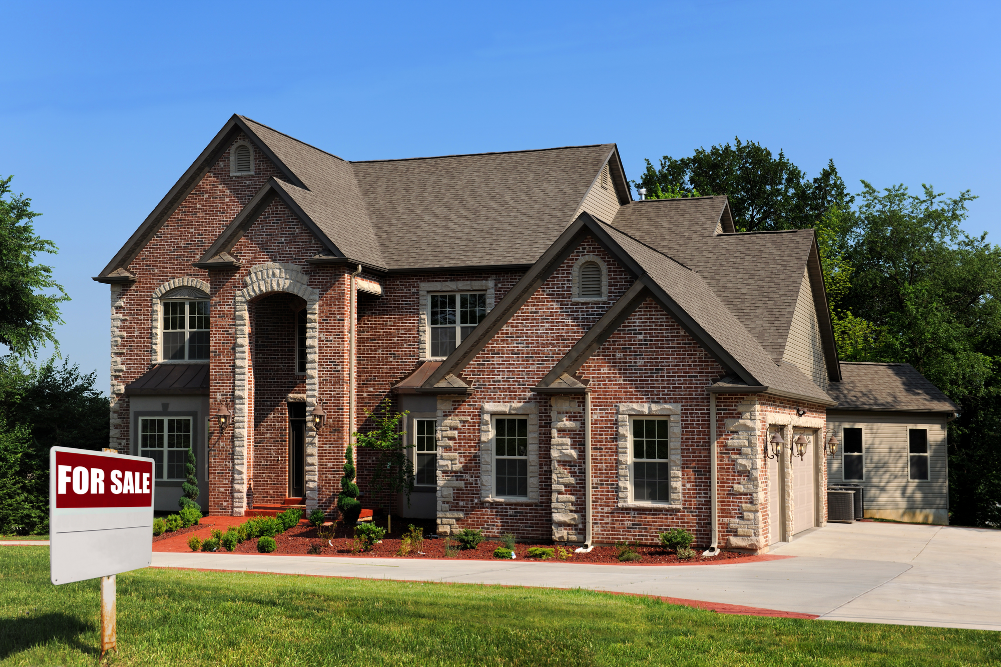 7 questions to ask your real estate agent when selling for Questions for home builders