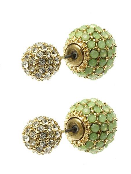 39cf030feb6e3 Online Affordable Jewelry Retailer Revolutionizes Stud Earrings ...