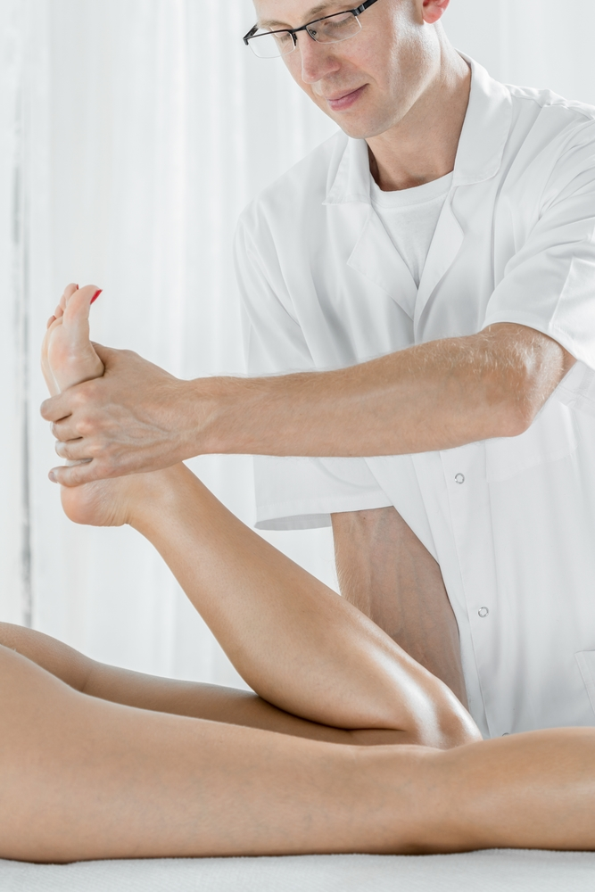 Rochester-New-York-MLS-Laser-Therapy