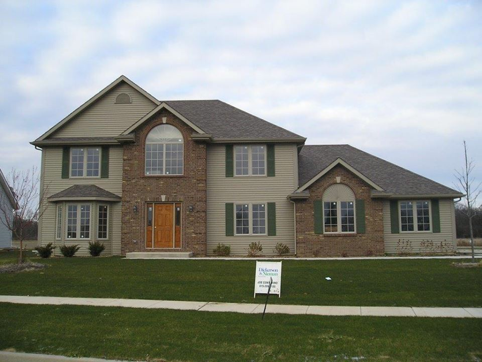 Rockford-IL-custom-home