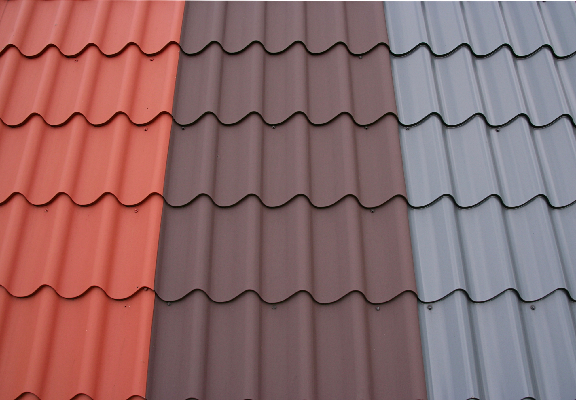 Get to know your roofing materials hibbs contracting for Most expensive roof material