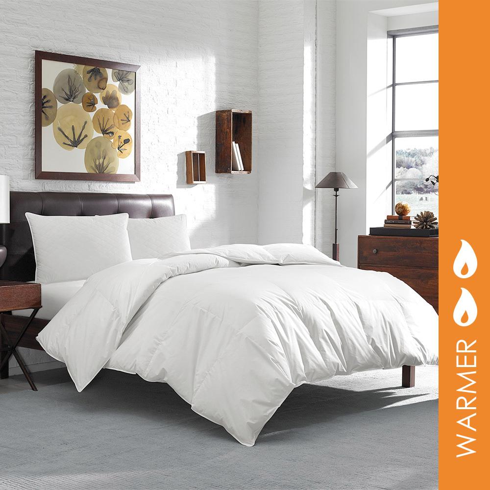 DOWNLITE-Down-Comforters