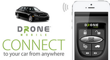 Car Starter App >> What R Start Remote Car Starter Is Best For You R Start