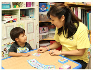 5 ways day care at sounds of success preschool and