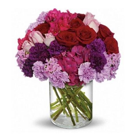 There is no better way to express your love to your partner than by sending a stunning bouquet. You can rely on Petals & Things Florist to give you the best ...