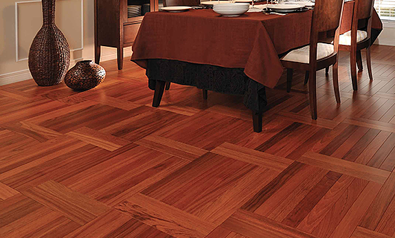 New Flooring Materials 4 reasons to get inlays for your hardwood floor installation from